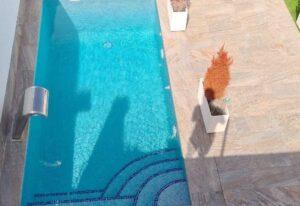 Продажа виллы в провинции Costa Calida, Испания: 3 спальни, 88 м2, № NC4261PC – фото 8