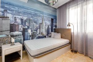 Продажа квартиры в провинции Costa Blanca South, Испания: 3 спальни, 117 м2, № RV5554GL – фото 10