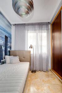 Продажа квартиры в провинции Costa Blanca South, Испания: 3 спальни, 117 м2, № RV5554GL – фото 11