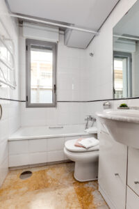 Продажа квартиры в провинции Costa Blanca South, Испания: 3 спальни, 117 м2, № RV5554GL – фото 13