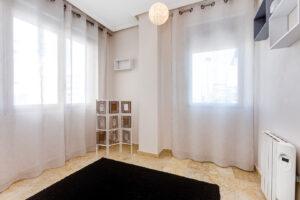 Продажа квартиры в провинции Costa Blanca South, Испания: 3 спальни, 117 м2, № RV5554GL – фото 14