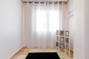 Продажа квартиры в провинции Costa Blanca South, Испания: 3 спальни, 117 м2, № RV5554GL – фото 15