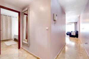 Продажа квартиры в провинции Costa Blanca South, Испания: 3 спальни, 117 м2, № RV5554GL – фото 16
