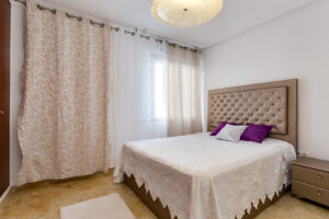 Продажа квартиры в провинции Costa Blanca South, Испания: 3 спальни, 117 м2, № RV5554GL – фото 17