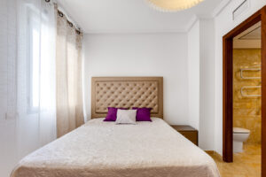 Продажа квартиры в провинции Costa Blanca South, Испания: 3 спальни, 117 м2, № RV5554GL – фото 18