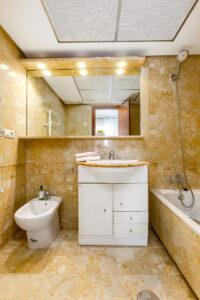 Продажа квартиры в провинции Costa Blanca South, Испания: 3 спальни, 117 м2, № RV5554GL – фото 20