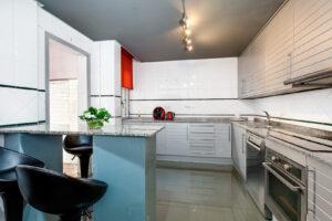 Продажа квартиры в провинции Costa Blanca South, Испания: 3 спальни, 117 м2, № RV5554GL – фото 22