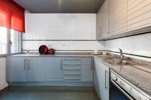 Продажа квартиры в провинции Costa Blanca South, Испания: 3 спальни, 117 м2, № RV5554GL – фото 23