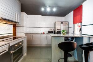Продажа квартиры в провинции Costa Blanca South, Испания: 3 спальни, 117 м2, № RV5554GL – фото 24