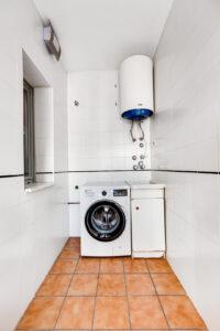 Продажа квартиры в провинции Costa Blanca South, Испания: 3 спальни, 117 м2, № RV5554GL – фото 25