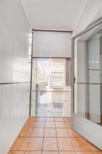 Продажа квартиры в провинции Costa Blanca South, Испания: 3 спальни, 117 м2, № RV5554GL – фото 26