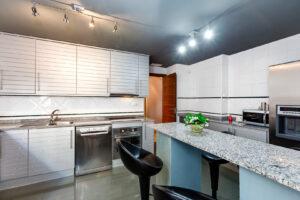 Продажа квартиры в провинции Costa Blanca South, Испания: 3 спальни, 117 м2, № RV5554GL – фото 27
