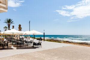Продажа квартиры в провинции Costa Blanca South, Испания: 3 спальни, 117 м2, № RV5554GL – фото 28