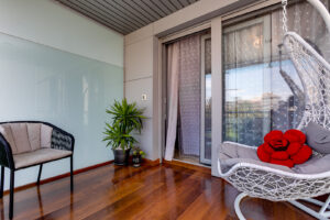 Продажа квартиры в провинции Costa Blanca South, Испания: 3 спальни, 117 м2, № RV5554GL – фото 3