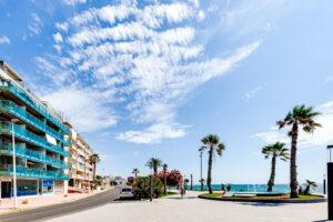 Продажа квартиры в провинции Costa Blanca South, Испания: 3 спальни, 117 м2, № RV5554GL – фото 30