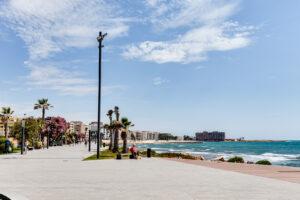Продажа квартиры в провинции Costa Blanca South, Испания: 3 спальни, 117 м2, № RV5554GL – фото 31