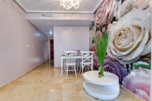 Продажа квартиры в провинции Costa Blanca South, Испания: 3 спальни, 117 м2, № RV5554GL – фото 6