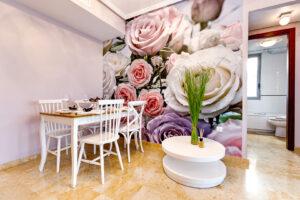 Продажа квартиры в провинции Costa Blanca South, Испания: 3 спальни, 117 м2, № RV5554GL – фото 7
