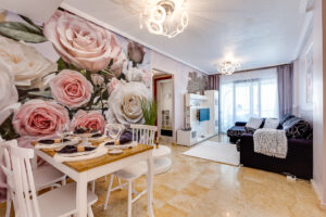Продажа квартиры в провинции Costa Blanca South, Испания: 3 спальни, 117 м2, № RV5554GL – фото 8