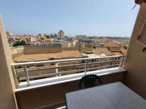 Продажа квартиры в провинции Costa Blanca South, Испания: 2 спальни, № RV2134VC – фото 2
