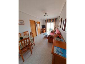 Продажа квартиры в провинции Costa Blanca South, Испания: 2 спальни, № RV2134VC – фото 6