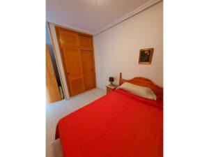 Продажа квартиры в провинции Costa Blanca South, Испания: 2 спальни, № RV2134VC – фото 7