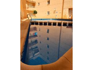 Продажа квартиры в провинции Costa Blanca South, Испания: 2 спальни, № RV2134VC – фото 13