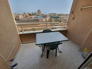 Продажа квартиры в провинции Costa Blanca South, Испания: 2 спальни, № RV2134VC – фото 1