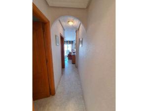 Продажа квартиры в провинции Costa Blanca South, Испания: 2 спальни, № RV2134VC – фото 9