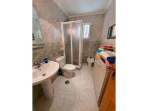 Продажа квартиры в провинции Costa Blanca South, Испания: 2 спальни, № RV2134VC – фото 10
