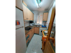 Продажа квартиры в провинции Costa Blanca South, Испания: 2 спальни, № RV2134VC – фото 11
