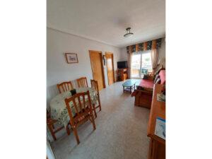 Продажа квартиры в провинции Costa Blanca South, Испания: 2 спальни, № RV2134VC – фото 3
