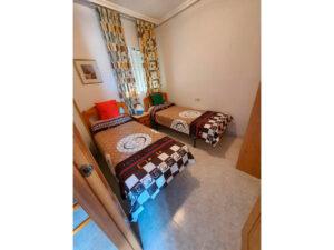 Продажа квартиры в провинции Costa Blanca South, Испания: 2 спальни, № RV2134VC – фото 4