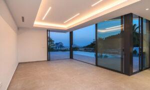 Продажа виллы в провинции Costa Blanca North, Испания: 5 спален, 768 м2, № NC3004GH – фото 9