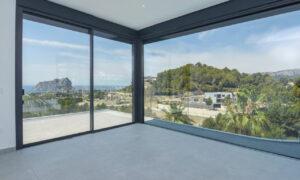 Продажа виллы в провинции Costa Blanca North, Испания: 5 спален, 768 м2, № NC3004GH – фото 14