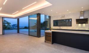 Продажа виллы в провинции Costa Blanca North, Испания: 5 спален, 768 м2, № NC3004GH – фото 15