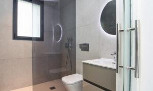 Продажа виллы в провинции Costa Blanca North, Испания: 5 спален, 768 м2, № NC3004GH – фото 19