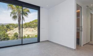 Продажа виллы в провинции Costa Blanca North, Испания: 5 спален, 768 м2, № NC3004GH – фото 21