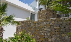 Продажа виллы в провинции Costa Blanca North, Испания: 5 спален, 768 м2, № NC3004GH – фото 28