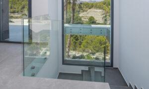 Продажа виллы в провинции Costa Blanca North, Испания: 5 спален, 768 м2, № NC3004GH – фото 37