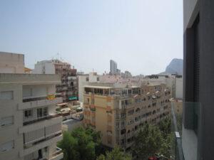Продажа квартиры в провинции Costa Blanca North, Испания: 2 спальни, 68 м2, № NC1381GT – фото 2