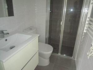 Продажа квартиры в провинции Costa Blanca North, Испания: 2 спальни, 68 м2, № NC1381GT – фото 11