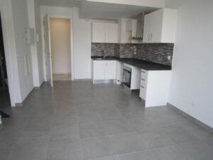 Продажа квартиры в провинции Costa Blanca North, Испания: 2 спальни, 68 м2, № NC1381GT – фото 3
