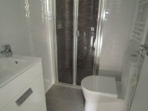 Продажа квартиры в провинции Costa Blanca North, Испания: 2 спальни, 68 м2, № NC1381GT – фото 5