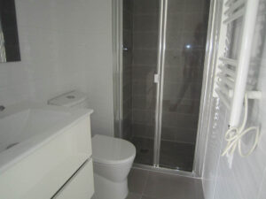 Продажа квартиры в провинции Costa Blanca North, Испания: 2 спальни, 68 м2, № NC1381GT – фото 6