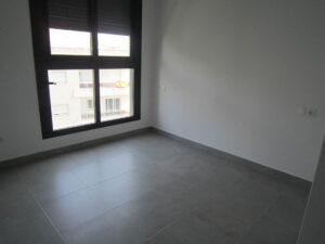 Продажа квартиры в провинции Costa Blanca North, Испания: 2 спальни, 68 м2, № NC1381GT – фото 7