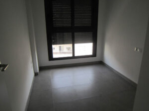 Продажа квартиры в провинции Costa Blanca North, Испания: 2 спальни, 68 м2, № NC1381GT – фото 8