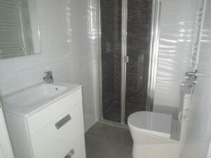 Продажа квартиры в провинции Costa Blanca North, Испания: 2 спальни, 68 м2, № NC1381GT – фото 9