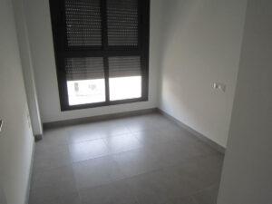 Продажа квартиры в провинции Costa Blanca North, Испания: 2 спальни, 68 м2, № NC1381GT – фото 10
