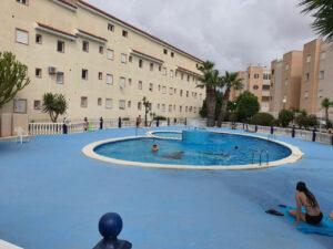 Продажа квартиры в провинции Costa Blanca South, Испания: 3 спальни, № RV2123VC – фото 13